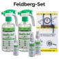 Preview: Feldberg-Set - Tool