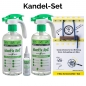 Preview: Kandel-Set -Tool