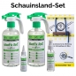 Preview: Schauinsland-Set - Tool